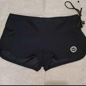 2 for $25 Roxy Board Shorts